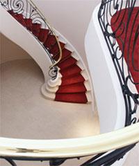 Gesamtkunstwerk neumarkt dresden fragen zur neugestaltung for Klassische villenarchitektur